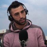 Giorgio Petrosyan, il bimbo scappato dalla guerra oggi campione del mondo di Kickboxing: l'intervista di Wad