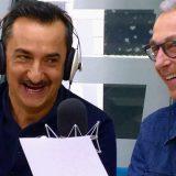 """""""Gli uomini, il calcio e la fi*a"""": la lettera dell'anonima padovana a Radio DEEJAY"""