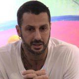 """Fabrizio Corona: """"Sono stato cattivo e chiedo scusa a Riccardo Fogli"""""""