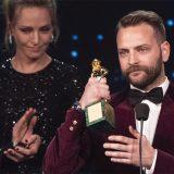 """David 2019. """"Questo premio è di Stefano Cucchi"""": Alessandro Borghi, miglior attore protagonista"""