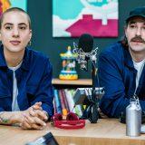 Coma_Cose: intervista alla nuova coppia della musica italiana (sul palco e nella vita)