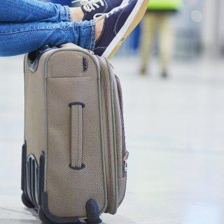 I modelli perfetti per viaggiare tranquilli e leggeri