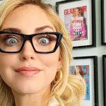 """""""Ogni tanto dico cose senza senso"""": Chiara Ferragni racconta i suoi """"lapsus"""" su Instagram"""
