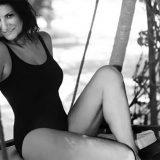 Laura Pausini, relax alle Maldive: la foto in costume fa impazzire i fan