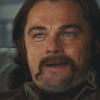 Il primo trailer del nuovo film di Quentin Tarantino