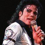 """Michael Jackson senza pace: dalle rivelazioni dell'ex moglie al documentario """"Leaving Neverland"""""""