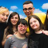 Giornata Mondiale sulla sindrome di Down: la puntata di Pinocchio