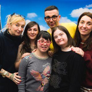 Giornata Mondiale sulla sindrome di Down: la puntata