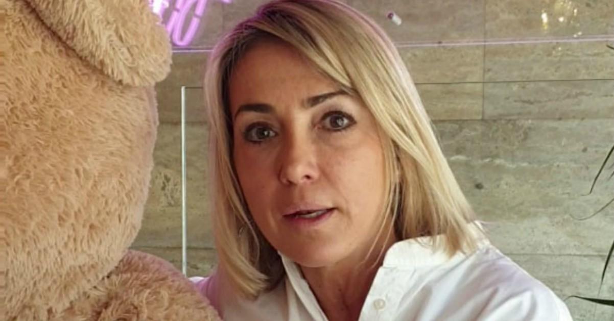 Con Francesca Senette e Renata Centi lo yoga diventa un gioco per bambini