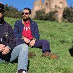 Thegiornalisti, la prima band italiana al Circo Massimo. Il 7 Settembre il concerto evento