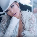 """Medicine"", il video del nuovo singolo di Jennifer Lopez ft. French Montana"