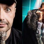 Achille Lauro e Joe Bastianich nuovi giudici di X Factor: l'indiscrezione