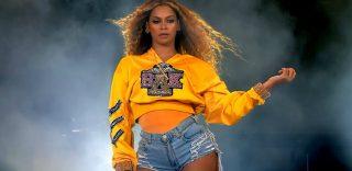 "Più di un concerto, più di un film: è ""Homecoming"" di Beyoncé"
