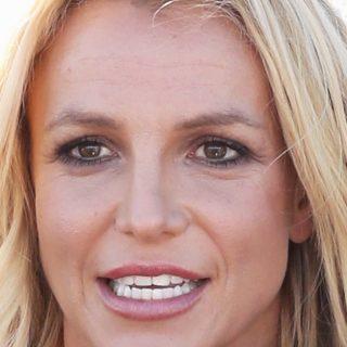 Britney Spears, il video dopo il ricovero nella clinica psichiatrica