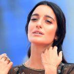 Levante risponde alla Curia di Lecce che ha vietato il suo concerto in Piazza Duomo