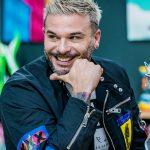 """Pedro Capó e l'inarrestabile successo di """"Calma remix"""": l'intervista a Deejay chiama Italia"""