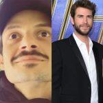 "Rovazzi all'anteprima mondiale di Avengers: Endgame: ""Ho pianto"""