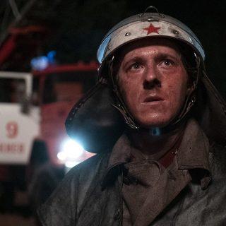 Chernobyl, la nuova serie di Sky: vai all'anteprima!