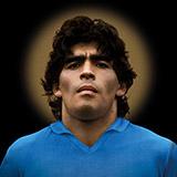 """Aperte le prevendite del docu-film """"Diego Maradona"""", a settembre al cinema"""