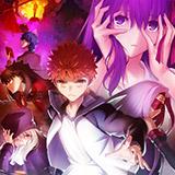 """""""Fate/Stay Night Heaven's Feel II """". Il nuovo capitolo nei cinema solo 18 e 19 giugno"""