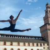 """Roberto Bolle torna con """"OnDance"""": a Milano una settimana di danza!"""