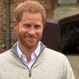 """È nato il royal baby, Harry: """"È un maschio, sono al settimo cielo"""""""