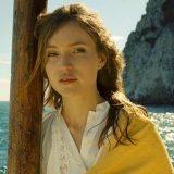 Liberato, l'attrice dei nuovi video si chiama Jessica Cressy. L'abbiamo intervistata