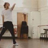 Mick Jagger scatenato in palestra a poche settimane dall'intervento al cuore