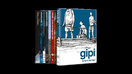 In Edicola – Iniziative editoriali di GEDI Gruppo Editoriale 08d121893dc6c