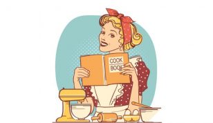 Servizi editoriali: una redazione al fianco dell'autore. Risparmia fino al 50%!