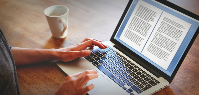 scaricare il doppio tuo ebook di appuntamenti gratis incontri IC