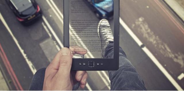 ilmiolibro diventa adulto, un passo avanti per il self-publishing