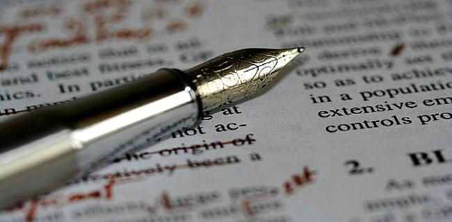 390 650 Pen-edit-Nic-McPhee