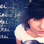 Lucia_moschella