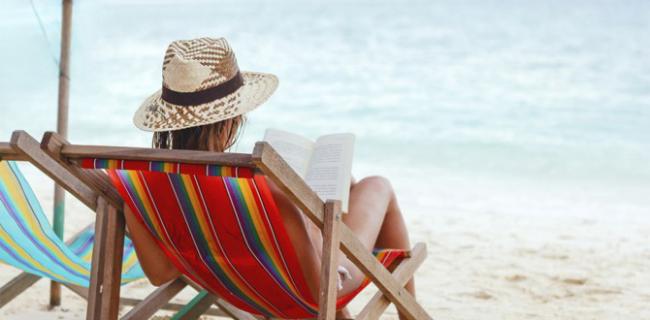 Risultati immagini per spiaggia leggere