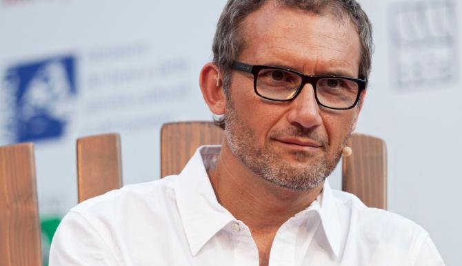Alfonso Celotto, da Mondadori al self-publishing con ilmiolibro