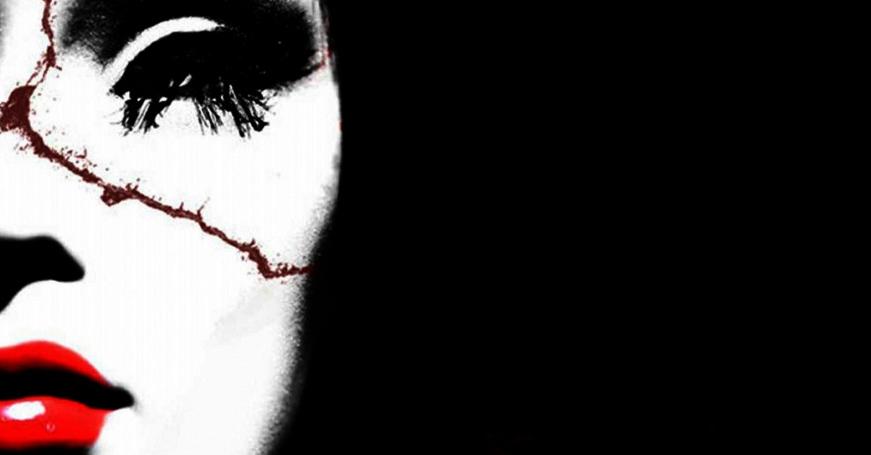 ilmioesordio tra thriller e noir, è il momento delle emozioni forti