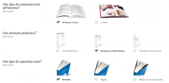 Formati_libri