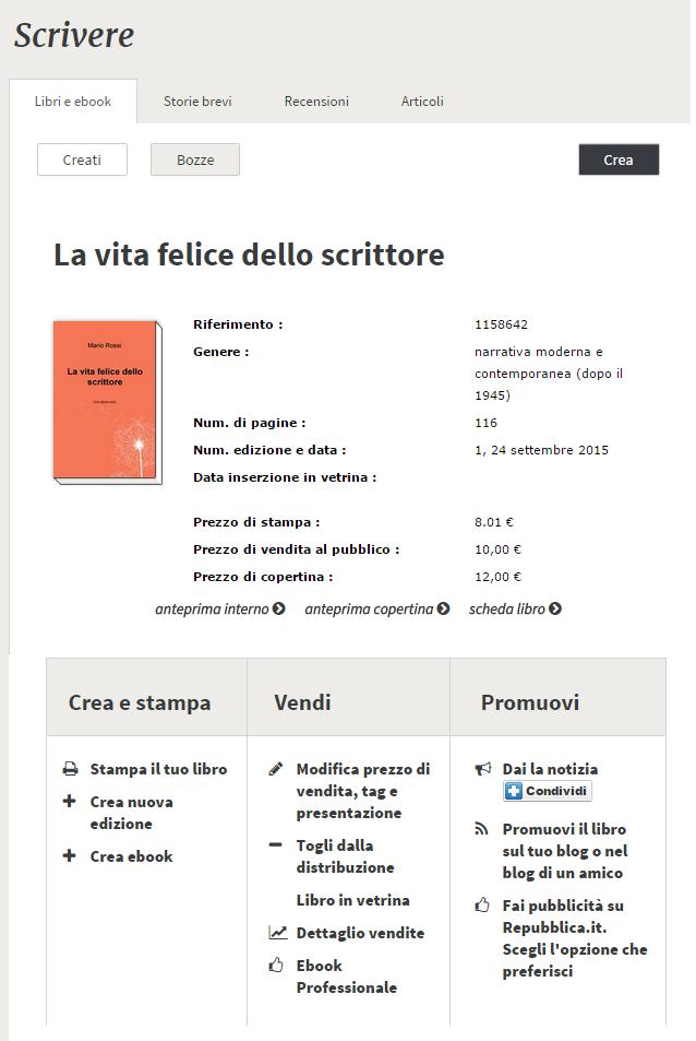 stampare_pubblicare_un_libro