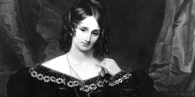 Mary-Shelley_Female-Fright-Writer_HD_768x432-16x9.jp01 g
