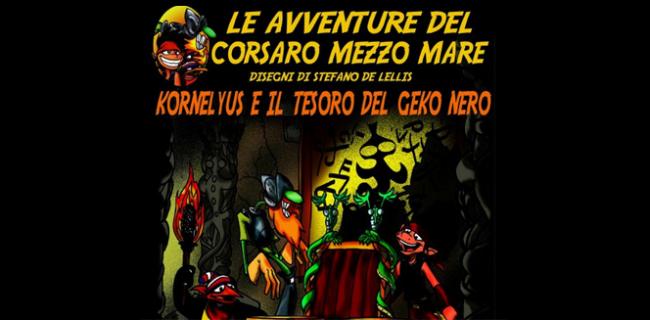 le_avventure