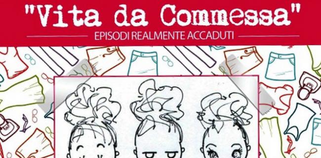 vita_da_commessa