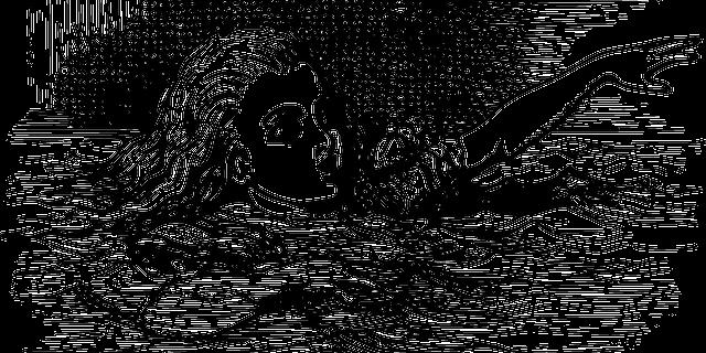 04 alice nel paese delle meraviglie