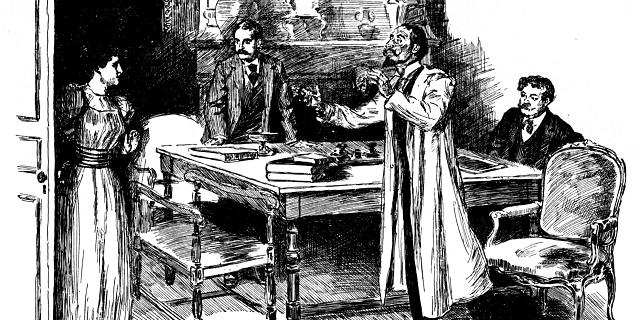Memoirs_of_Sherlock_Holmes_1894_Burt_-_Illustration_4
