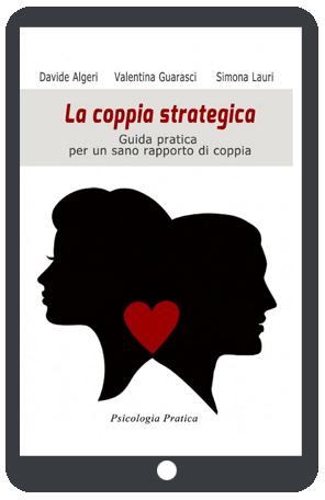 cover_ebook_new copia_coppia_strategica