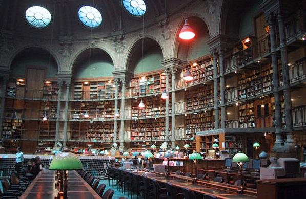 biblioteca-nazionale-di-francia-site-richelieu-parigi