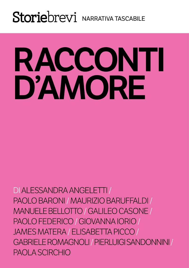 cover_racconti_damore