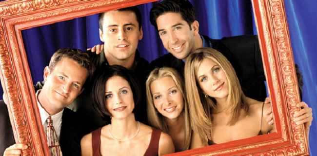 friends-anniversary-main