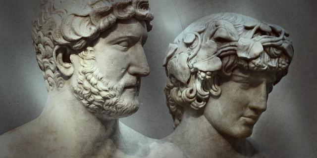 Adriano-e-Antinoo