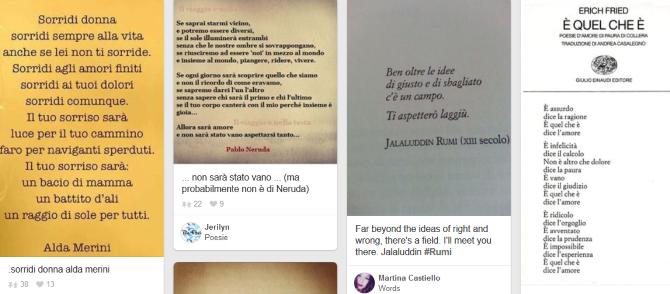 Bacheca_pinterest_poesia